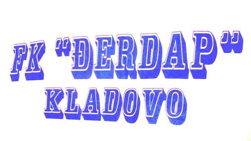 FK Đerdap