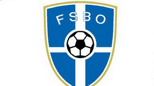 FS Bor
