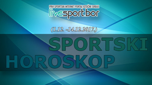 SPORTSKI HOROSKOP1 - Copy