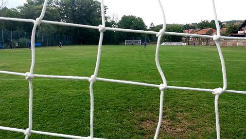 Stadion OFK Brestovac2
