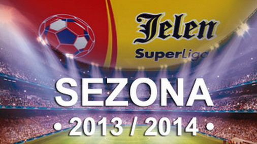 jelen-super-liga2