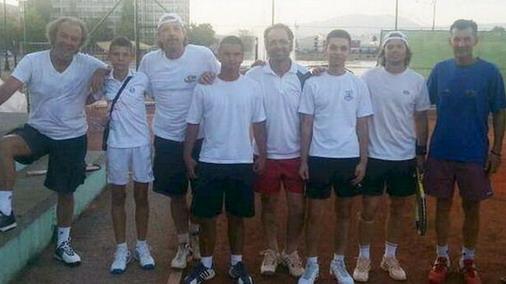 parni-valjak-tenis-bor222
