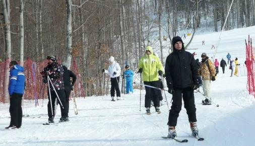 skijanje3