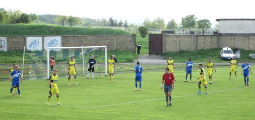 Detalj sa utakmice Timok - Jedinstvo putevi / foto: Live SPORT